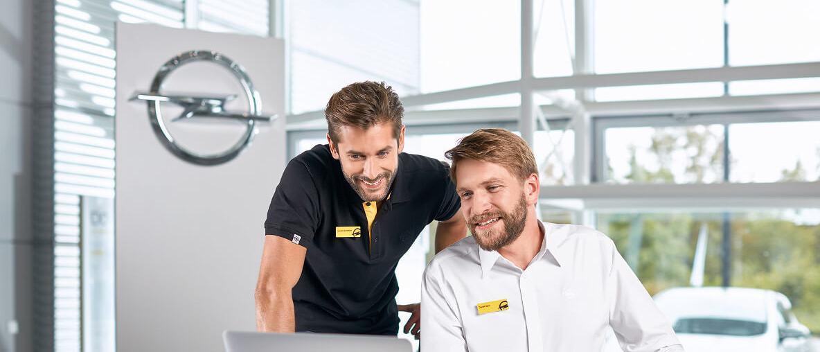 Unsere Mitarbeiter-Scheidbach