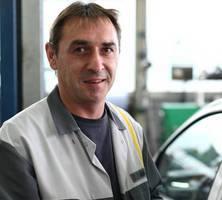 Stefan Rabi