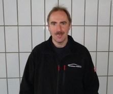 Mitarbeiter-Fröhlich