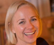 Veronika Lang